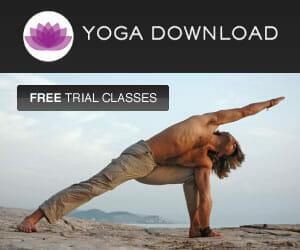 Yoga Download Free Classes