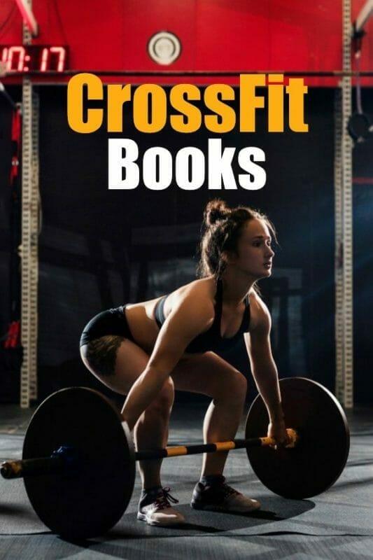 CrossFit Book Review