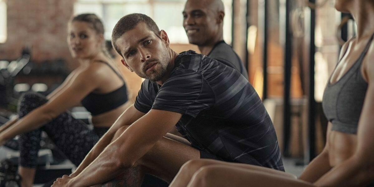 CrossFit vs Gym Debate