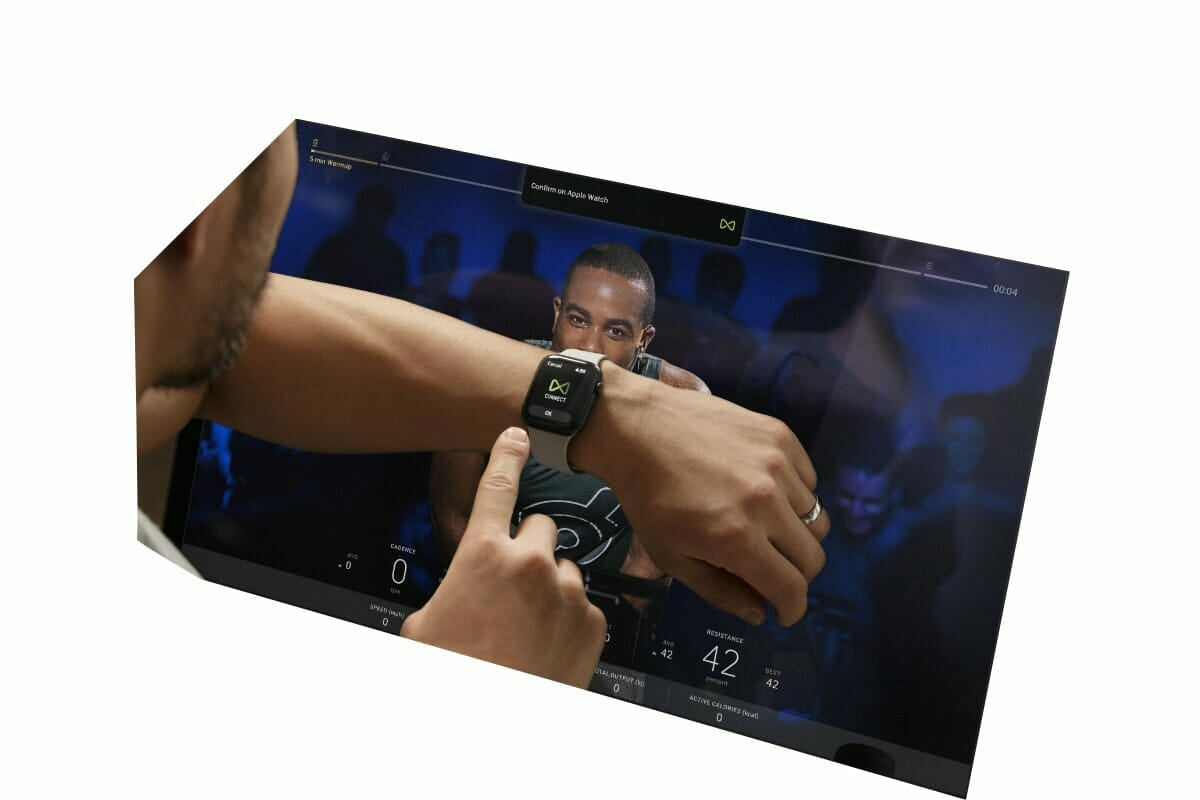 plus watch connect subscription