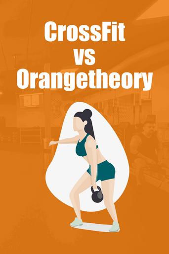 crossfit vs orangetheory questions