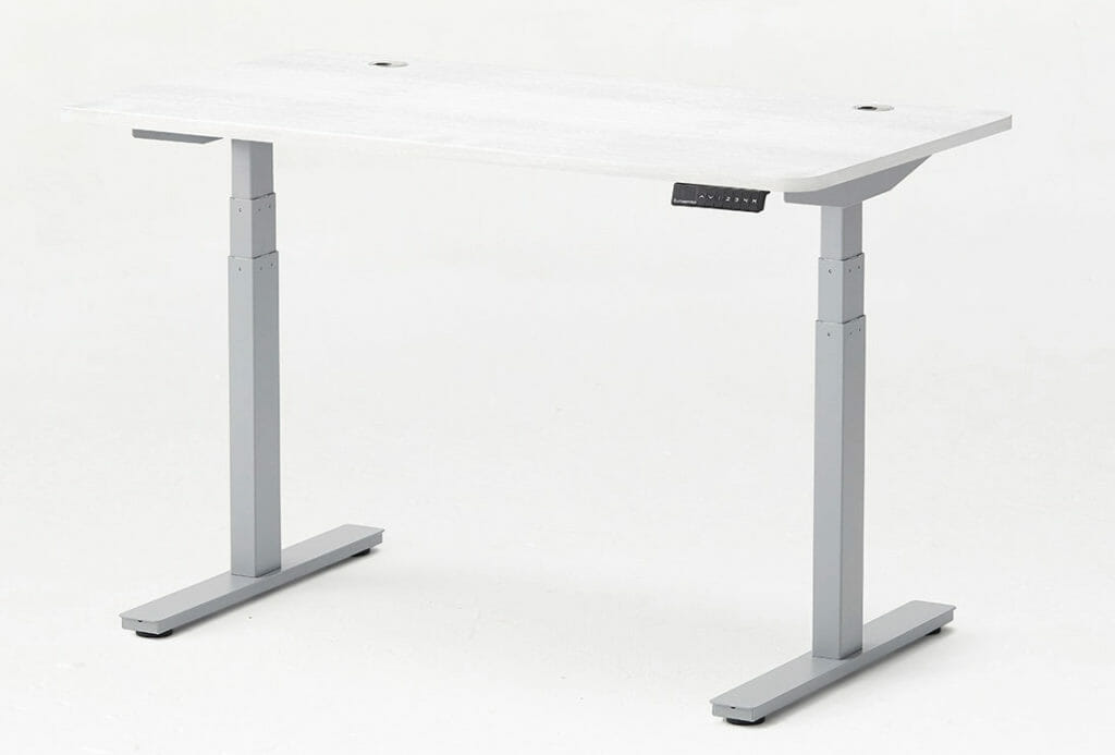 autonomous smartdesk standing desk